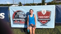 Kennedy Mullen's Women's Track Recruiting Profile