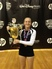 Cameron Neely Women's Volleyball Recruiting Profile