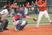 Seth Dement Baseball Recruiting Profile