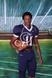 Michael Tolds Jr Football Recruiting Profile