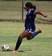 Jada Deen Women's Soccer Recruiting Profile