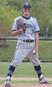 Joshua Keevan Baseball Recruiting Profile