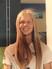 Chloe Andrews Women's Soccer Recruiting Profile