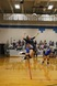 Brinley Reed Women's Volleyball Recruiting Profile