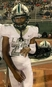 "Lionel ""Lj"" Anderson Football Recruiting Profile"