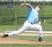Tyler (TJ) Case Baseball Recruiting Profile