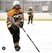 Kendra Kranz Women's Ice Hockey Recruiting Profile