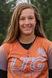 Sadie Langlet Softball Recruiting Profile