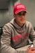 Jared Brusco Men's Soccer Recruiting Profile