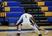 Elijah Webb Men's Basketball Recruiting Profile