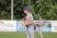 Jacob Cook Baseball Recruiting Profile