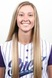 Ciara Ford Softball Recruiting Profile