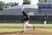Brennon Benton Baseball Recruiting Profile