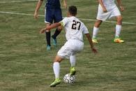Zachary Consentino's Men's Soccer Recruiting Profile