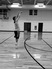 Hunter May Men's Basketball Recruiting Profile