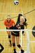 Brooke Mazzocca Women's Volleyball Recruiting Profile