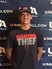 Brice Graham Baseball Recruiting Profile