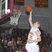 Hunter LeVeau Men's Basketball Recruiting Profile