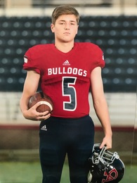 Kyle Young's Football Recruiting Profile