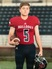 Kyle Young Football Recruiting Profile