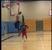 Jahdiel Wilson Men's Basketball Recruiting Profile