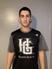 Manny Iglesias Baseball Recruiting Profile
