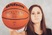 Jadalen Asher Women's Basketball Recruiting Profile