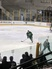 Jack Schwartz Men's Ice Hockey Recruiting Profile