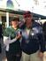 Kaitlin Dixon Women's Golf Recruiting Profile