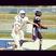 Kylen Pettis Football Recruiting Profile