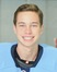 Owen Thompson Men's Ice Hockey Recruiting Profile