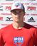 Joseph Rice Baseball Recruiting Profile
