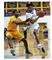 Izeah Parker Men's Basketball Recruiting Profile