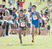 Dylan Martinez Men's Track Recruiting Profile