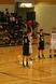Stephen Preisner Men's Basketball Recruiting Profile