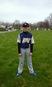 Roman Rivera Baseball Recruiting Profile