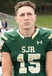 Terrence Spence Football Recruiting Profile