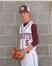 Andrew Spalding Baseball Recruiting Profile