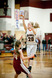 Sarah Lester Women's Basketball Recruiting Profile