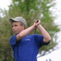 Paul Bardenhagen's Men's Golf Recruiting Profile