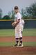 Coby Doyle Baseball Recruiting Profile