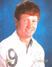 Tyler Dockery Baseball Recruiting Profile