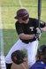 Kyle Duncan Baseball Recruiting Profile