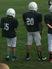 Bennett Lecher #20 Football Recruiting Profile