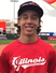 Jack Anderson Baseball Recruiting Profile