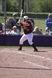 Makayla Brown Softball Recruiting Profile