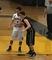 "Matt Montello ESPN ""Oh, the lefty"" Men's Basketball Recruiting Profile"