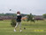 Riley Quinn Women's Golf Recruiting Profile