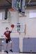 Wade Groff Men's Basketball Recruiting Profile