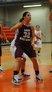 Jacqueline Coronado Women's Basketball Recruiting Profile